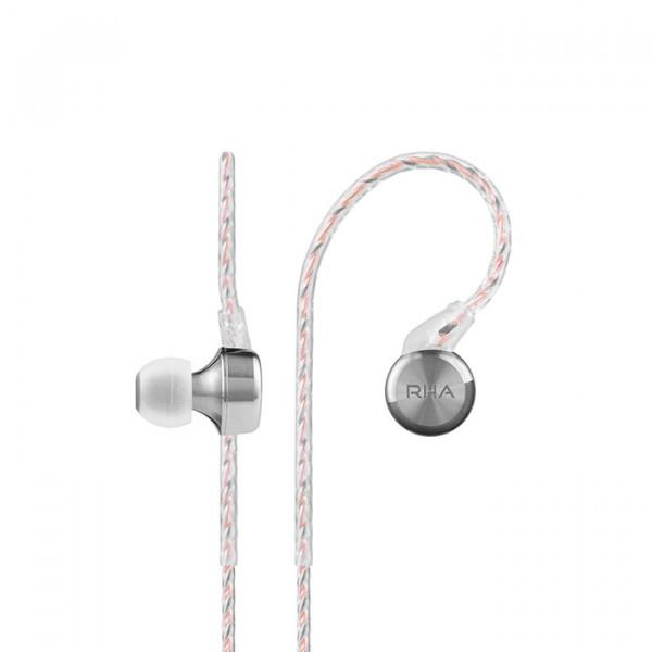 RHA CL750 Headphone