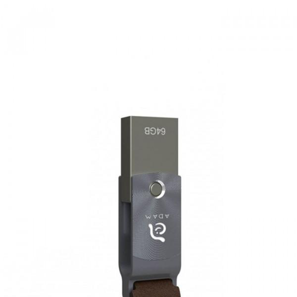 Roma 64GB USB-C to USB 3.0