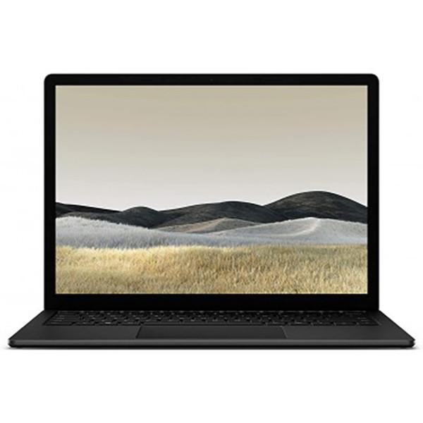 لپ تاپ 15 اینچی مدل Surface Ryzen 5 3580U مایکروسافت با ظرفیت 256 گیگابایت (16 گیگابایت رم)