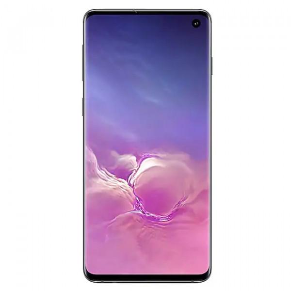 گوشی موبایل گلکسی S10