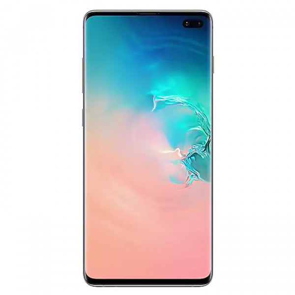 گوشی موبایل گلکسی S10 Plus