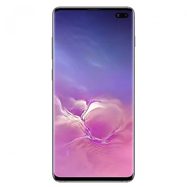 Galaxy S10 Plus Mobile