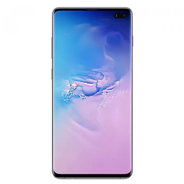 موبایل Galaxy S10 Plus