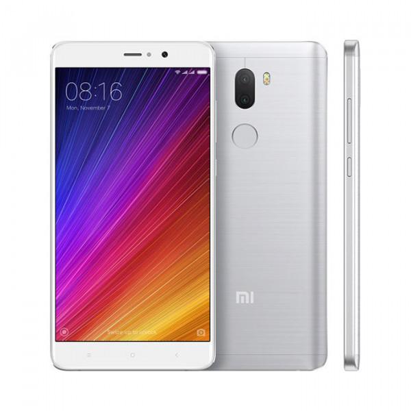 گوشی Mi 5s پلاس شیائومی 128 گیگابایت