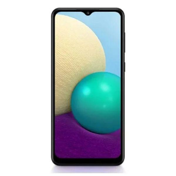 گوشی گلکسی A02 سامسونگ با ظرفیت 32 گیگابایت