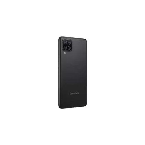 گوشی گلکسی A12 سامسونگ با ظرفیت 128 گیگابایت (4 گیگابایت RAM)
