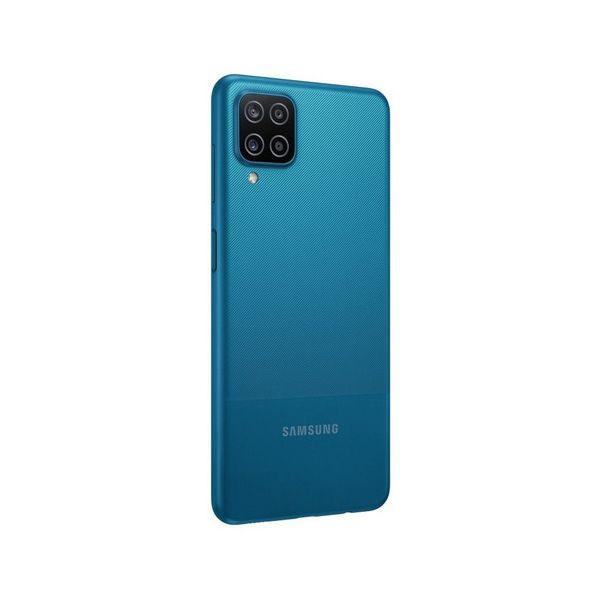 گوشی گلکسی A12 سامسونگ با ظرفیت 32 گیگابایت (3 گیگابایت RAM)