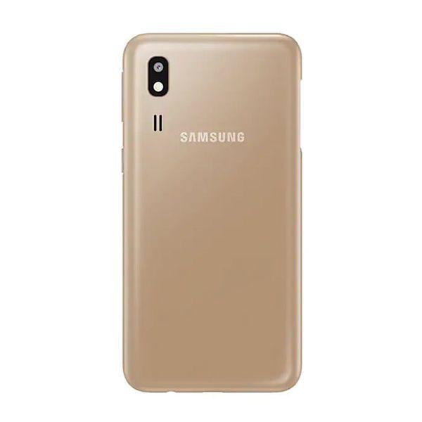 گوشی گلکسی A2 Core سامسونگ با ظرفیت 16 گیگابایت