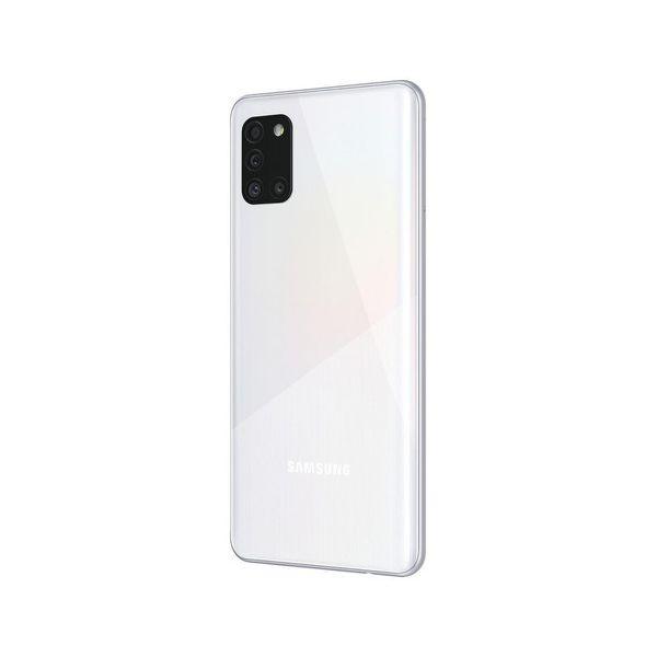 گوشی گلکسی A31 سامسونگ با ظرفیت 128 گیگابایت