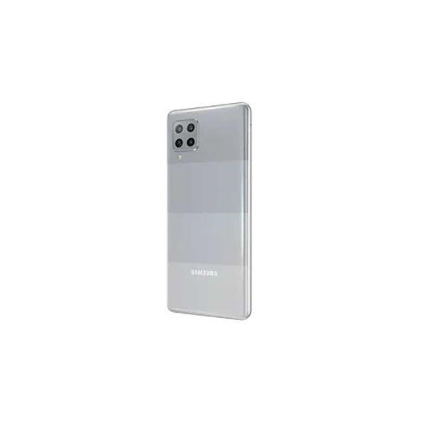 گوشی گلکسی A42 سامسونگ با ظرفیت 128 گیگابایت مدل 5G