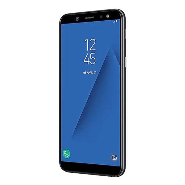 گوشی گلکسی A6 سامسونگ با ظرفیت 64 گیگابایت مدل 2018