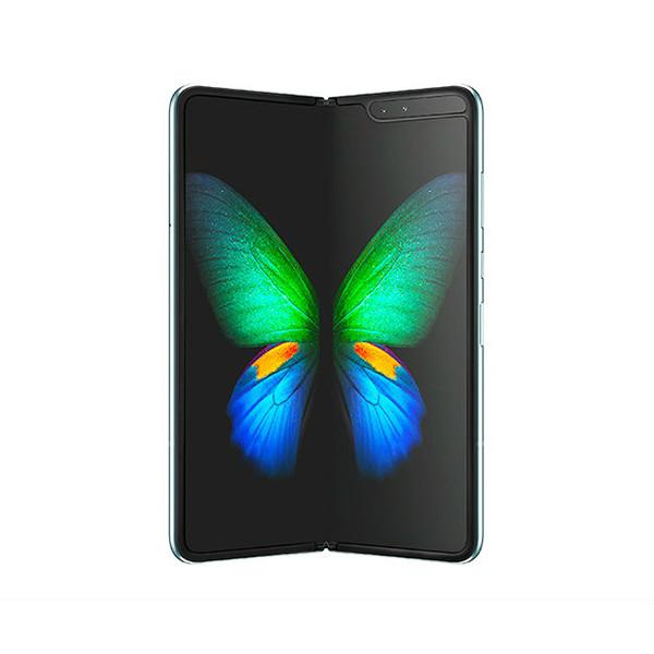 گوشی گلکسی فولد سامسونگ با ظرفیت 512 گیگابایت