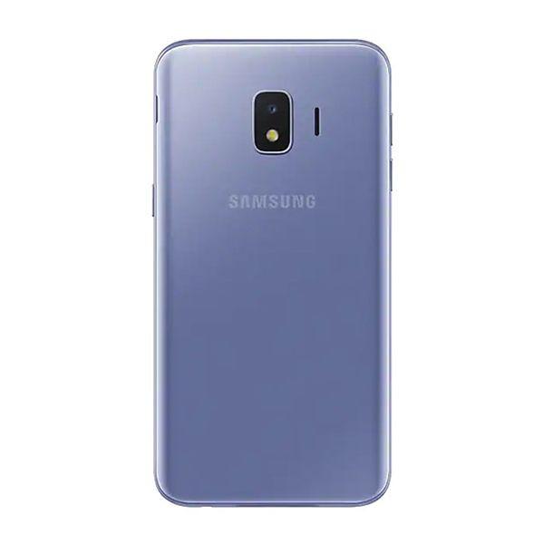 گوشی گلکسی J2 Core سامسونگ با ظرفیت 8 گیگابایت