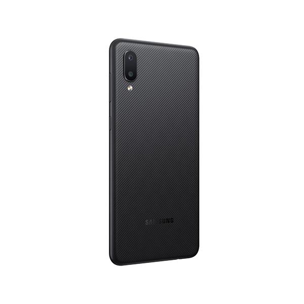 گوشی گلکسی M02 سامسونگ با ظرفیت 32 گیگابایت