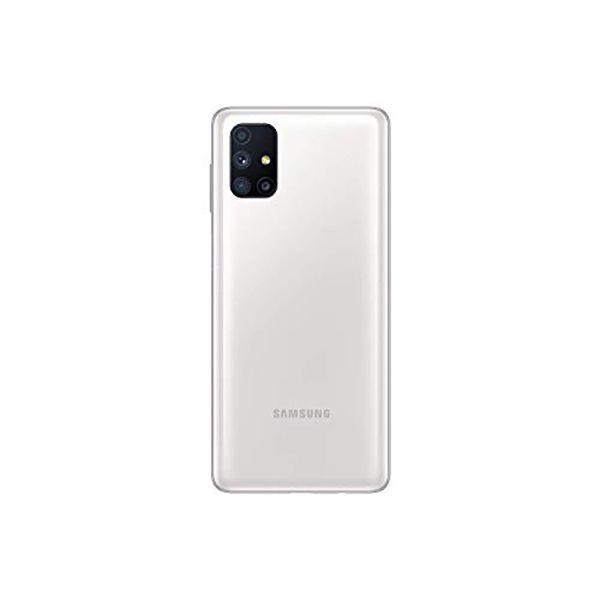 گوشی گلکسی M51 سامسونگ با ظرفیت 128 گیگابایت