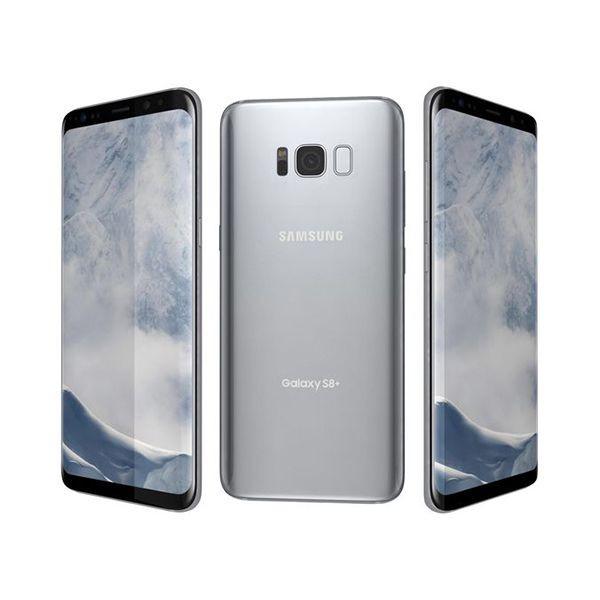 گوشی گلکسی S8 پلاس سامسونگ با ظرفیت 64 گیگابایت