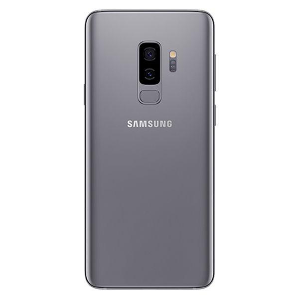 گوشی گلکسی S9 پلاس سامسونگ با ظرفیت 128 گیگابایت