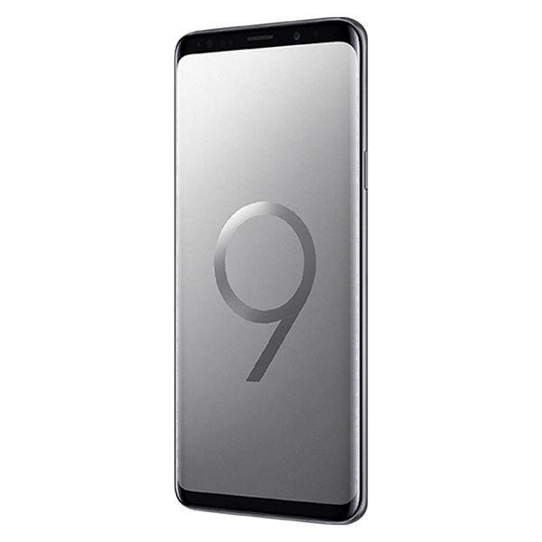 گوشی گلکسی S9 پلاس سامسونگ با ظرفیت 64 گیگابایت