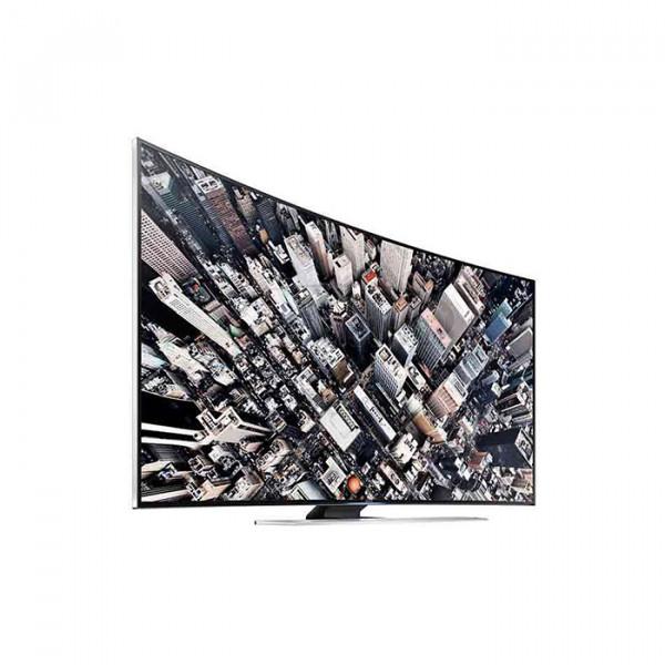 تلویزیون سامسونگ مدل 55HUC9990