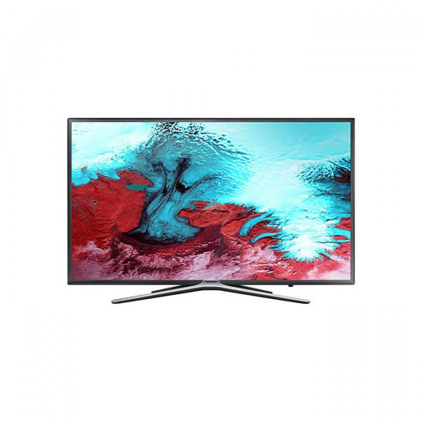 Samsung M6960 Smart LED TV