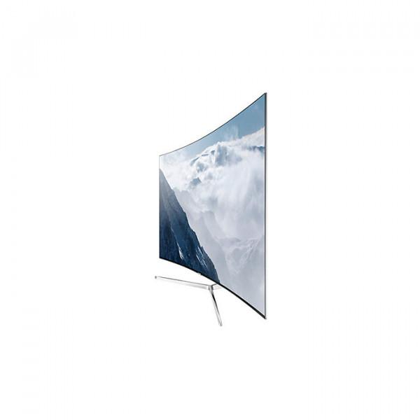 تلویزیون سامسونگ مدل KS9995