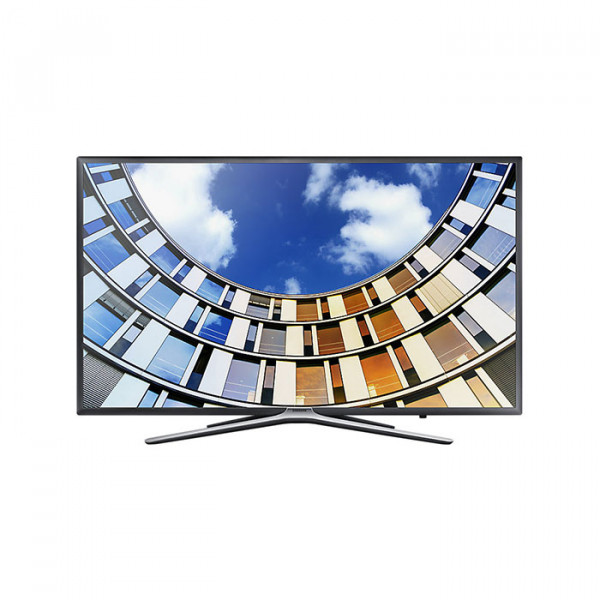 | Samsung M6970 Smart LED TV