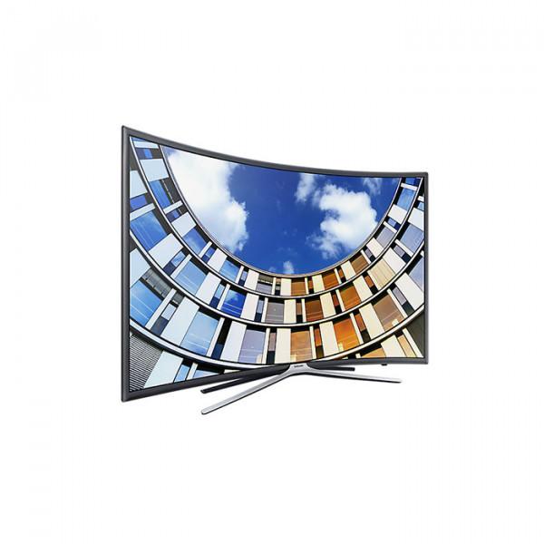 تلویزیون سامسونگ مدل N6950