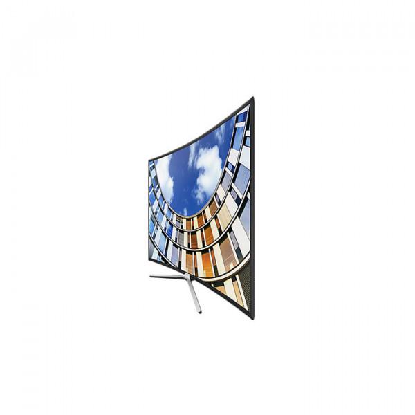 تلویزیون سامسونگ مدل M6975