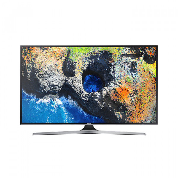Samsung MU7980 Smart LED TV