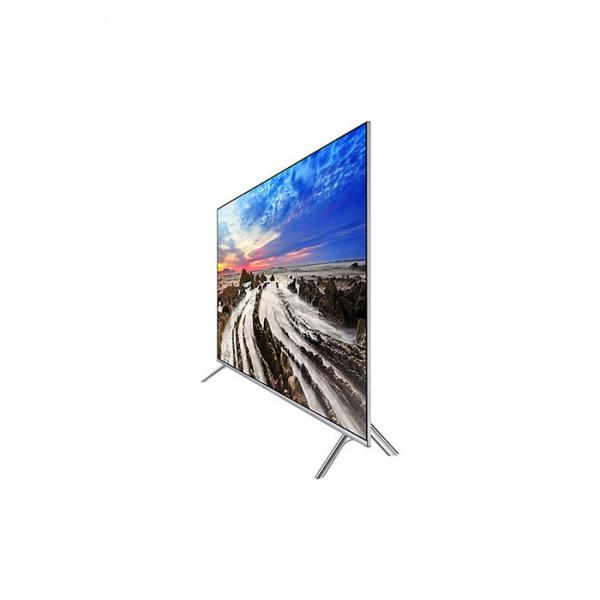 تلویزیون سامسونگ مدل MU8990