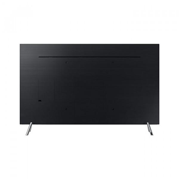 Samsung NU8900 Smart LED TV