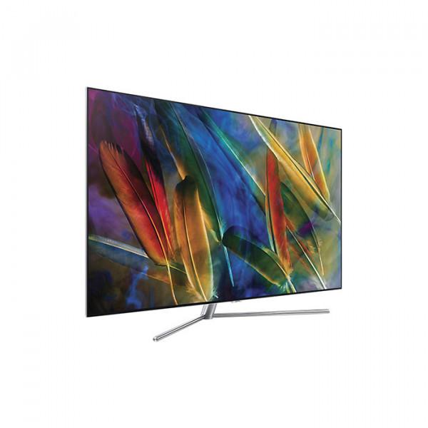 تلویزیون سامسونگ مدل Q7770