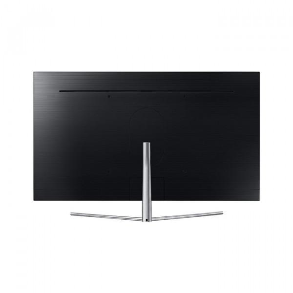 Samsung Q7770 Smart QLED TV