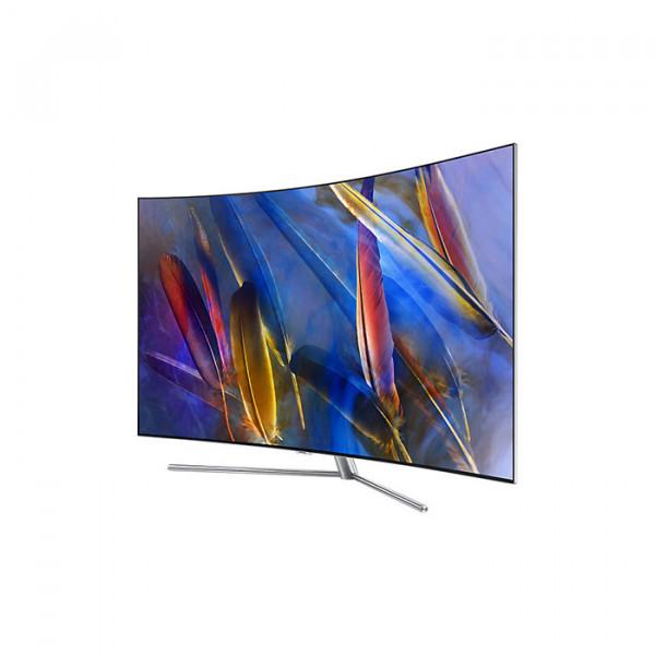 تلویزیون هوشمند سامسونگ مدل Q7880