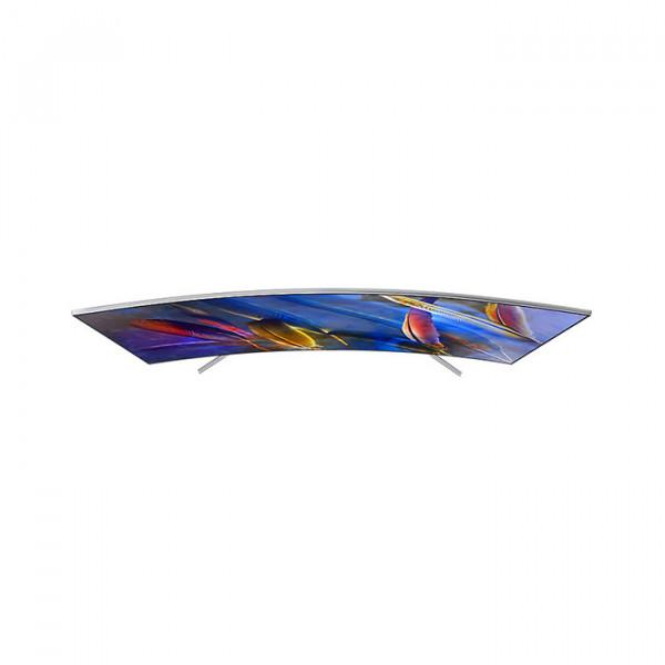 Samsung Q7880 Curved Smart QLED TV