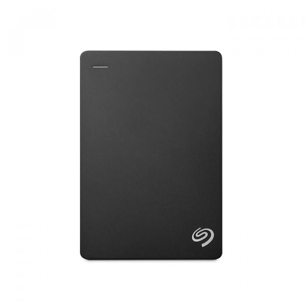 هارد اکسترنال Seagate Backup Plus Portable