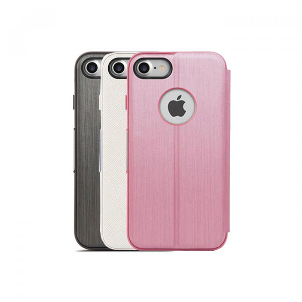 Moshi SenseCover iPhone 8/7