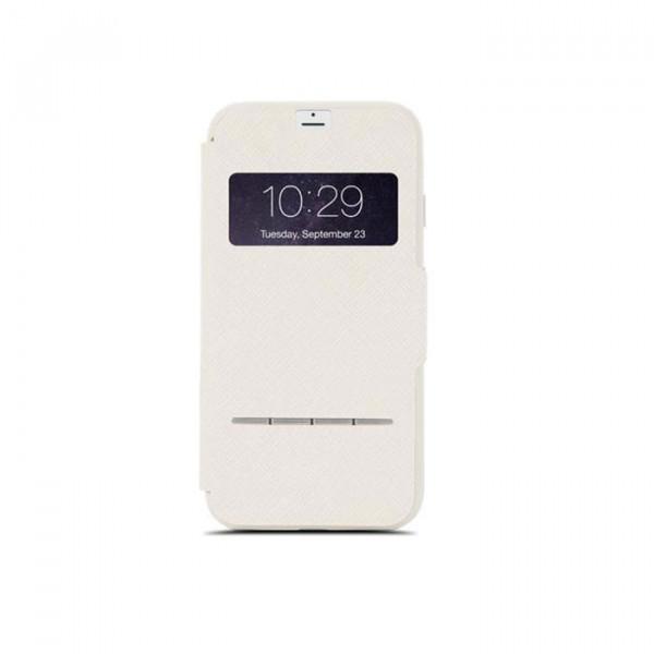 SenseCover iPhone 8+/7+ Beige