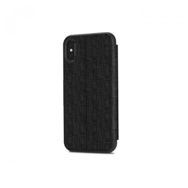 Moshi SenseCover touch iphone X