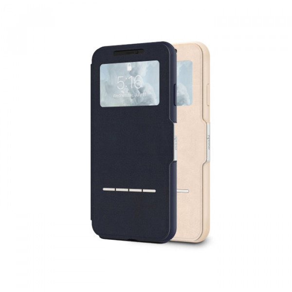 Moshi SenseCover for iPhone XS Max