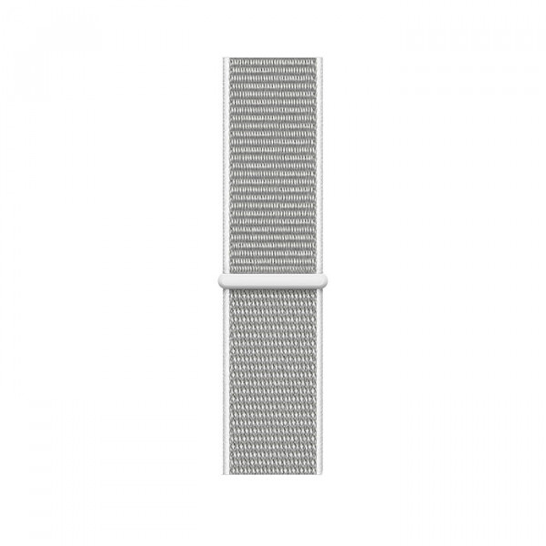 بند ساعت هوشمند اپل سری 4
