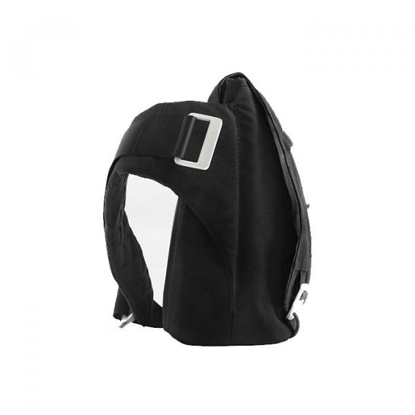 کیف مسنجر Small Bag بلولانگ