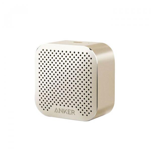Anker Speaker Bluetooth