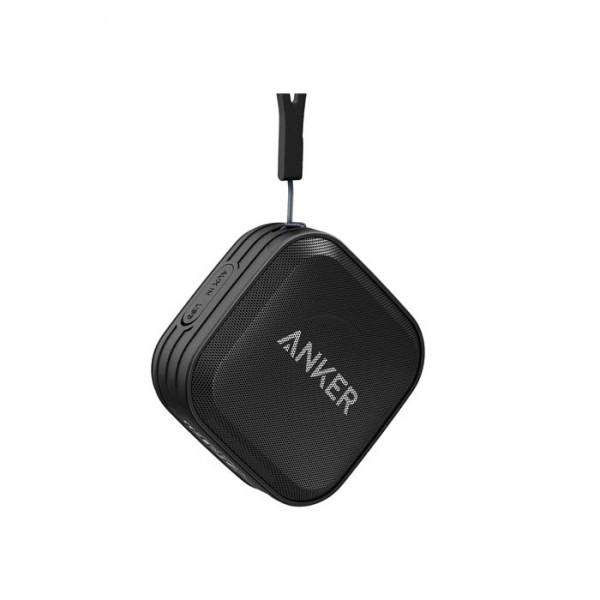 Anker SoundCore Sport Bluetooth Speaker Black