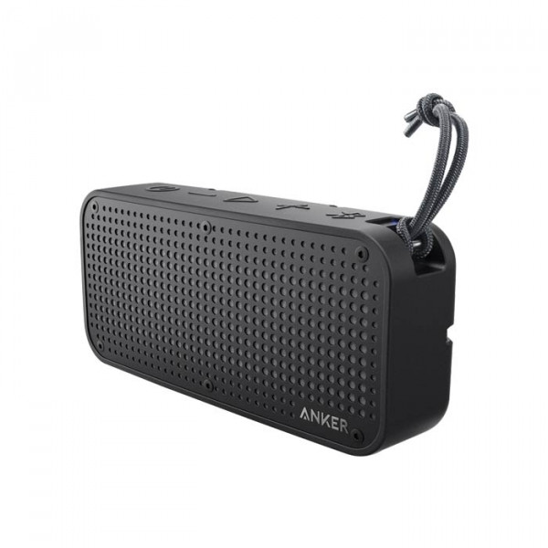 Speaker Bluetooth Anker XL
