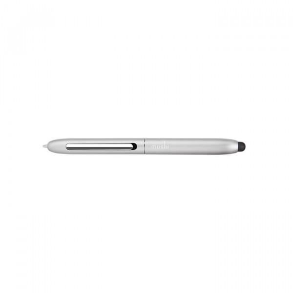 قلم حرارتی 2 کاره  موشی