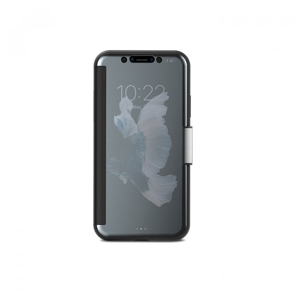 Case Moshi StealthCover iPhone X