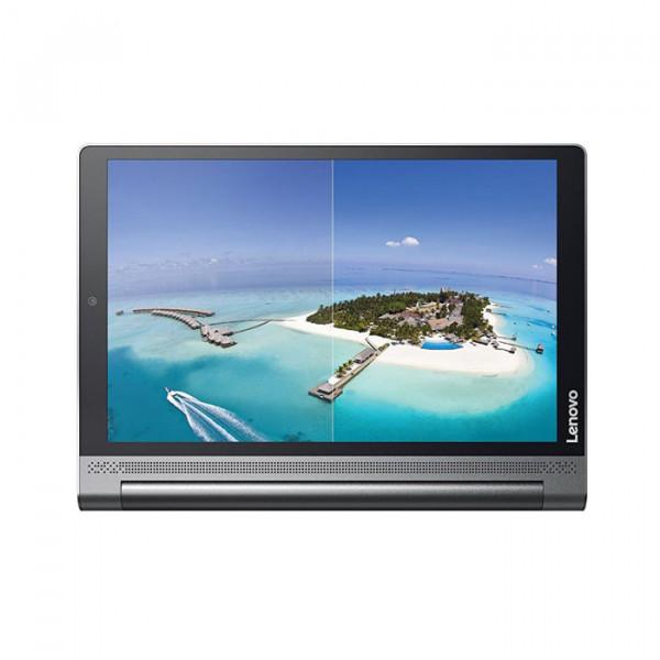 Lenovo Tab 3 Plus LTE 32GB