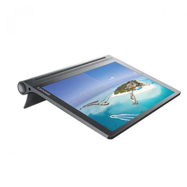 تبلت لنوو مدل Tab 3 Plus LTE