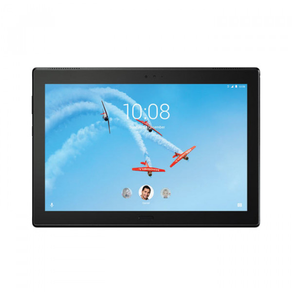 Lenovo Tab 4 10 Plus LTE 16GB